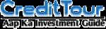 CreditTour logo